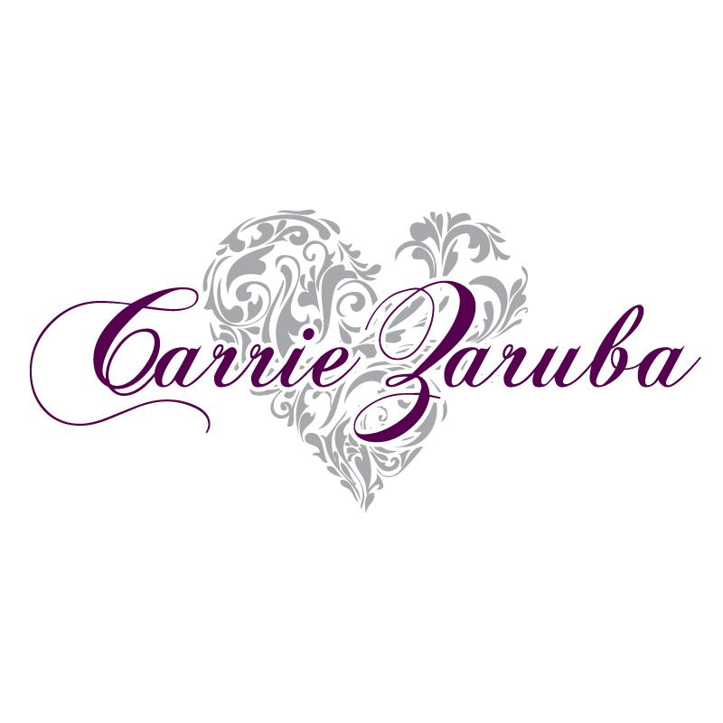 412ink - Carrie Zaruba Logo