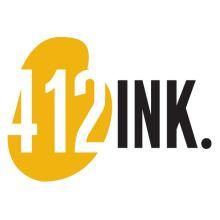 Logo for Nashville based graphic designer, Anthony Romano