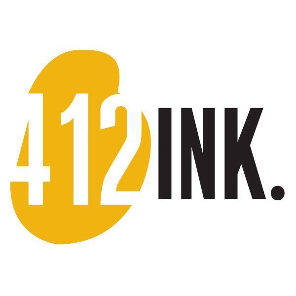 412ink